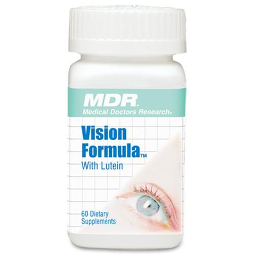 Vision 60