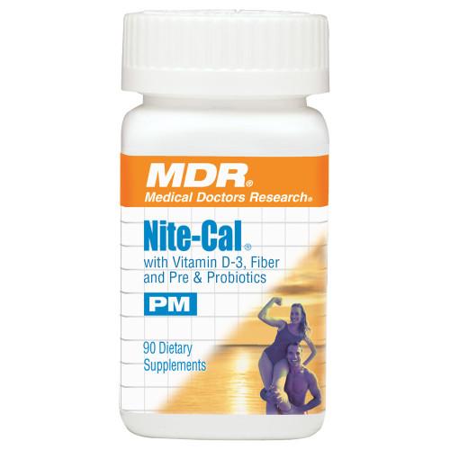Nite-Cal 90