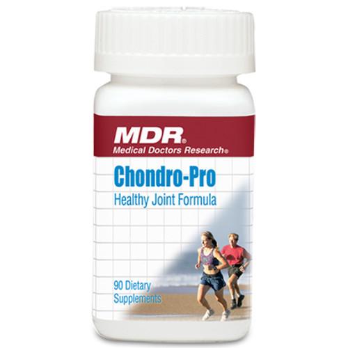 ChrondroPro