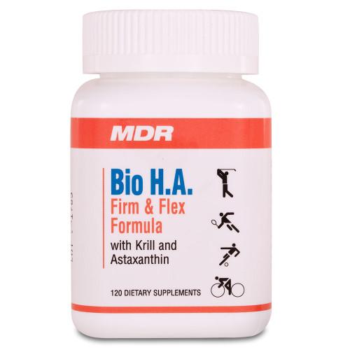 Bio H.A. Firm & Flex