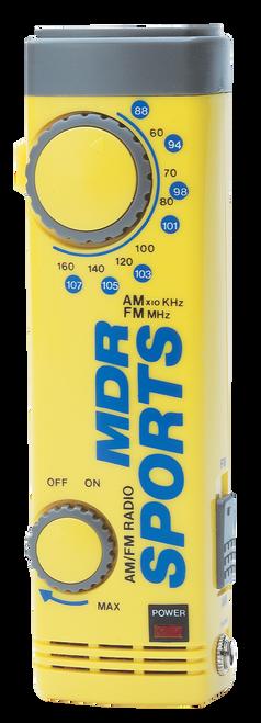 MDR Sports Radio