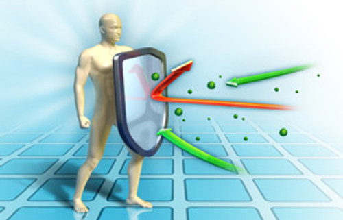 The Role of Vitamin A for Immunity