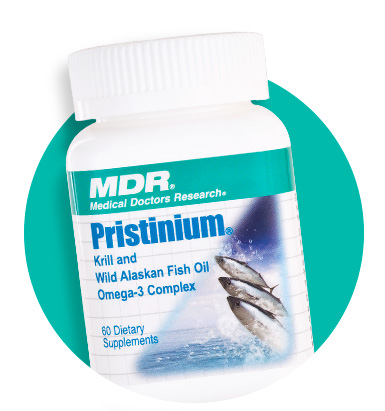 Pristinium