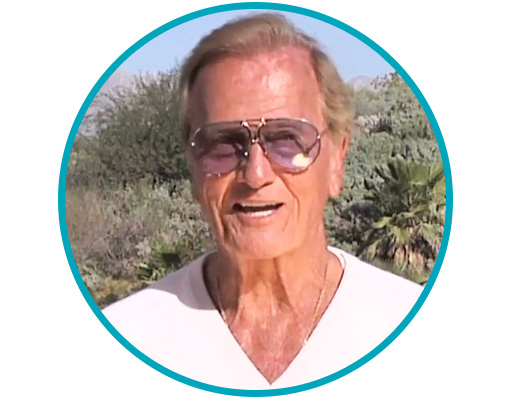 pat-boone-recommends-onguard-capsules.jpg