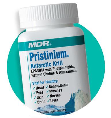 pristinium-in-circle.jpg