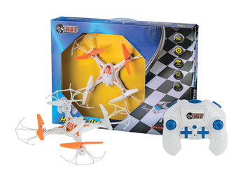 HST AIR DRONE (COLORS VARY)