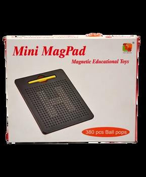 MINI MAGPAD- 380 PCS
