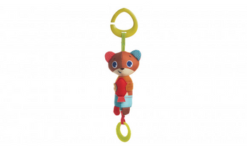 TINY LOVE ISAAC WIND CHIME BABY TOY