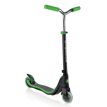GLOBBER FLOW 125 SCOOTER (COLORS VARY)