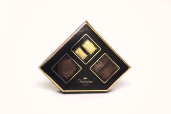 DIAMOND CHOCOLATE ASSORTMENT