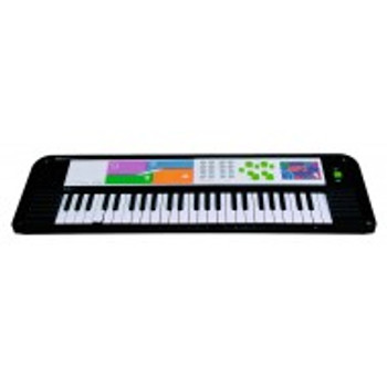 SIMBA MP3 I-KEYBOARD