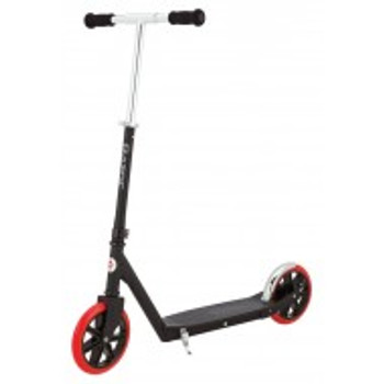 RAZOR A5 OR CARBON LUX SCOOTER (COLORS AND STYLES VARY)