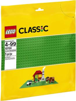 LEGO BOARD