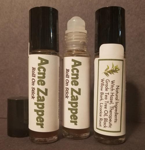 Acne Zapper Stick