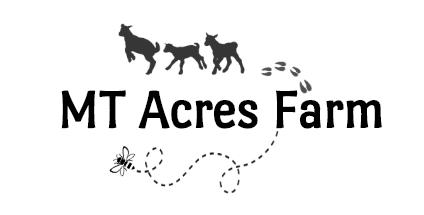 MT Acres Farm