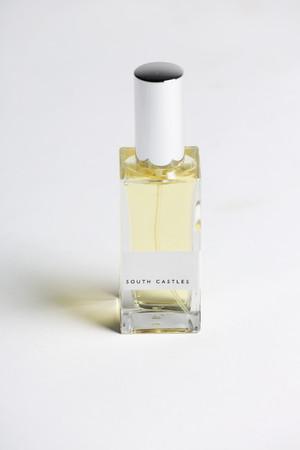 Signature Fragrance