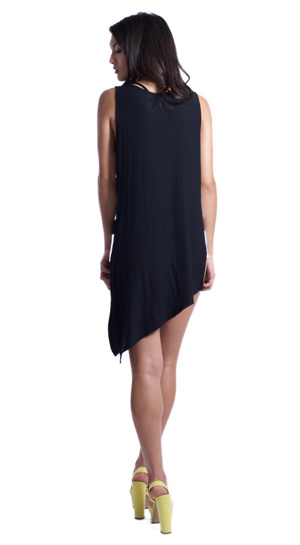 Twiggy Dress