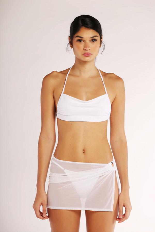 Playa Skirt