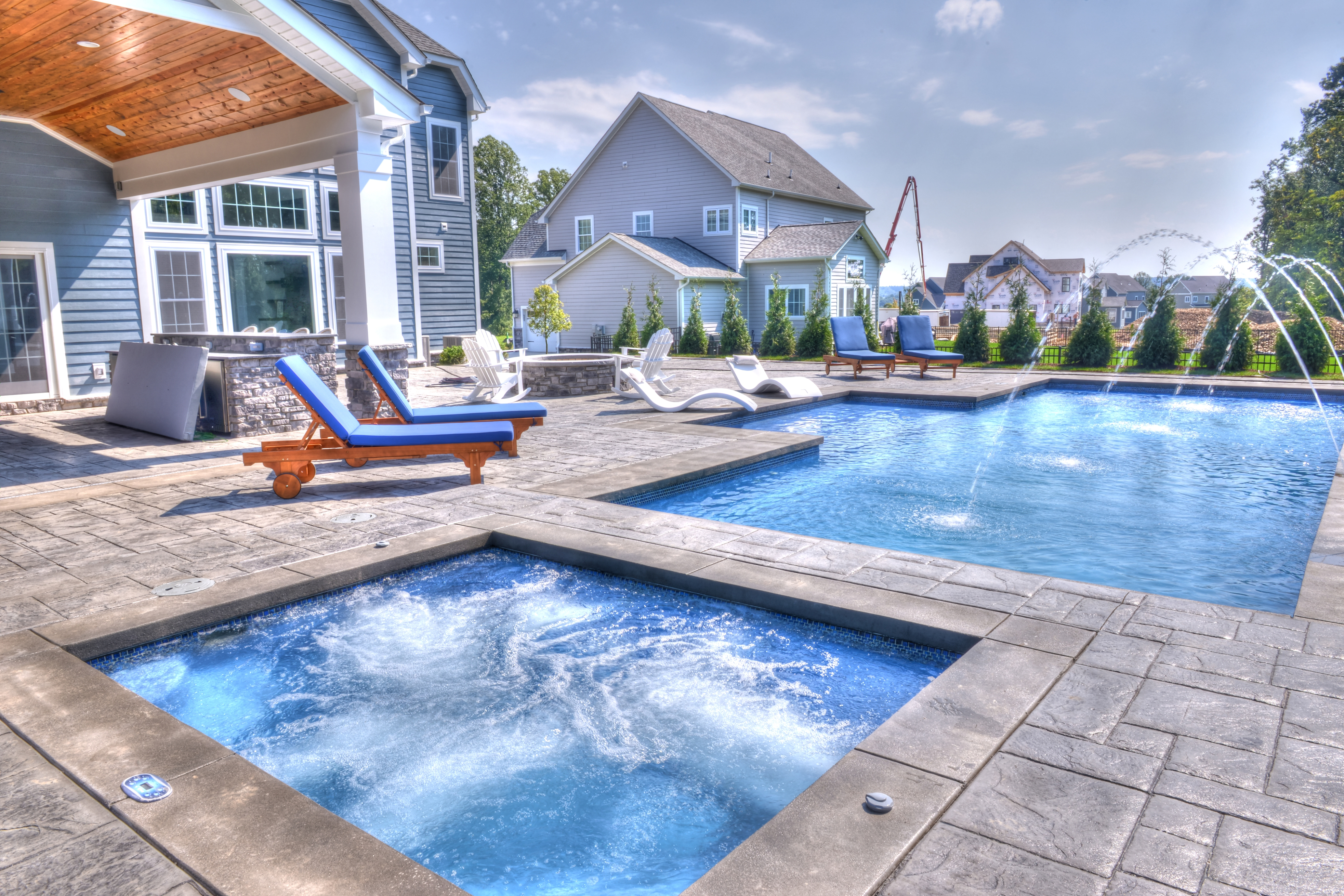 pool-2-3784-.jpg