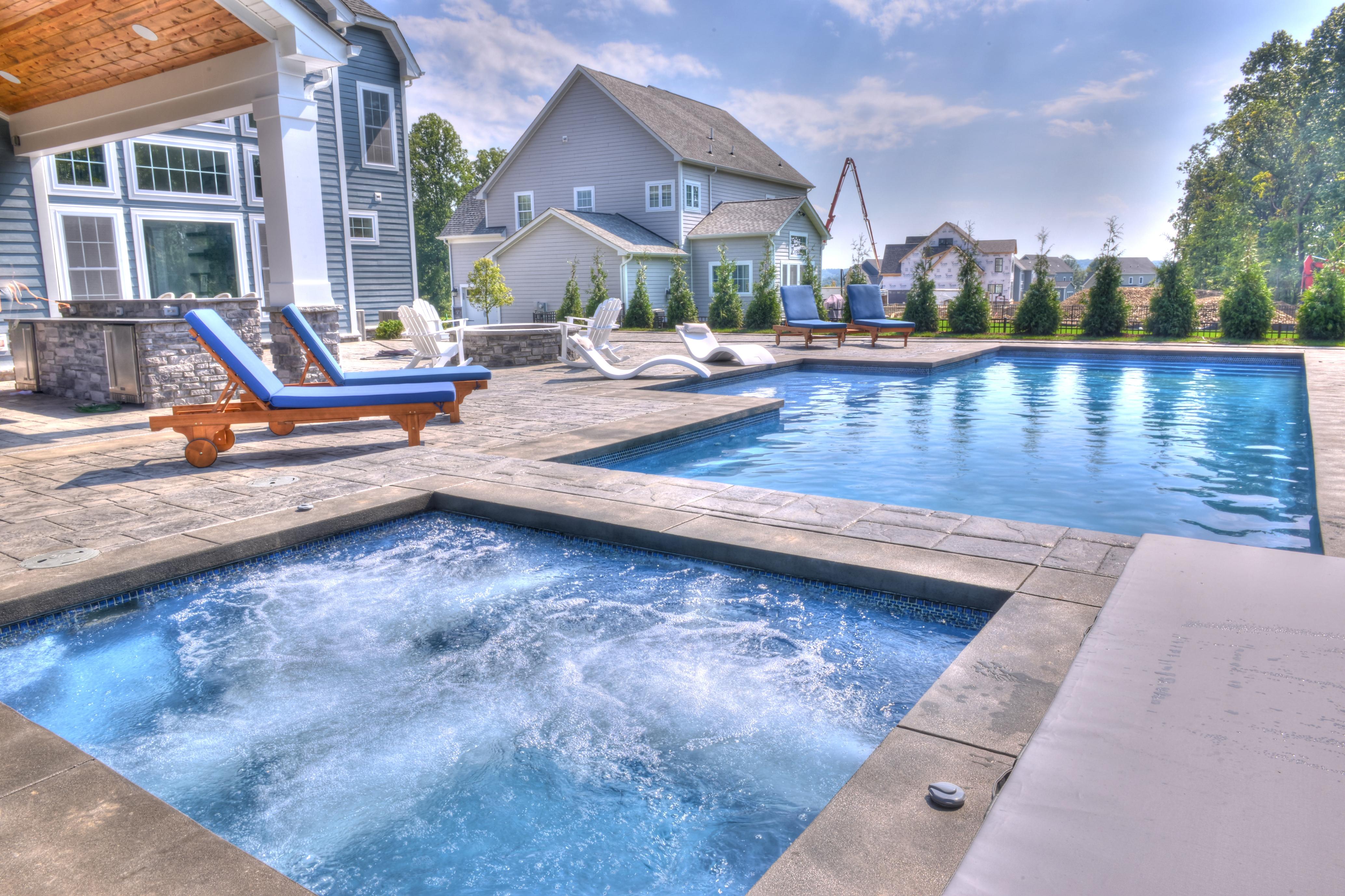 pool-7-3739-.jpg