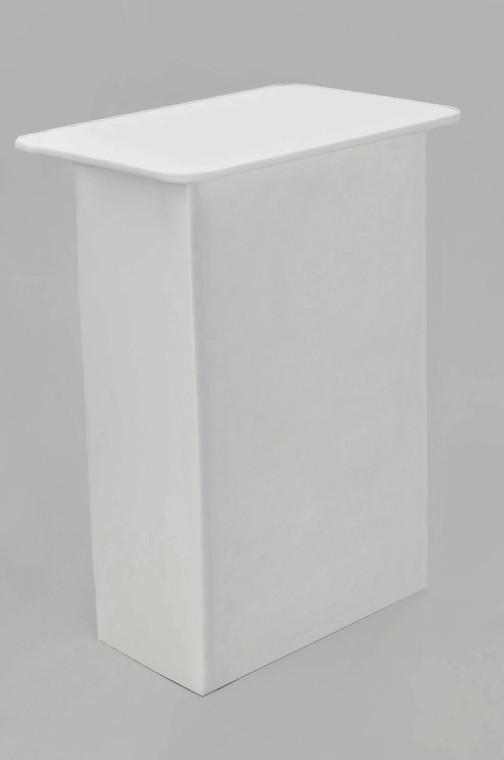 X063 Dillion Table - Cut file