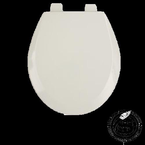 Seacoast Services-Dometic Sealand Vacuflush Sanitation Experts