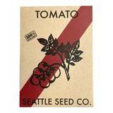 Tomato - Peacevine