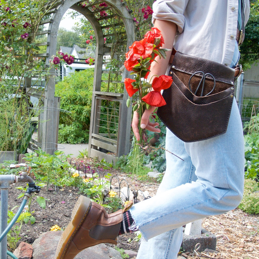 Harvest Essentials Garden Belt