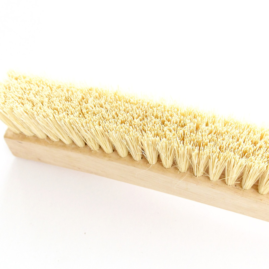 Boot Cleaning Multi-Purpose Brush