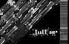 SFC JULT JAM 510