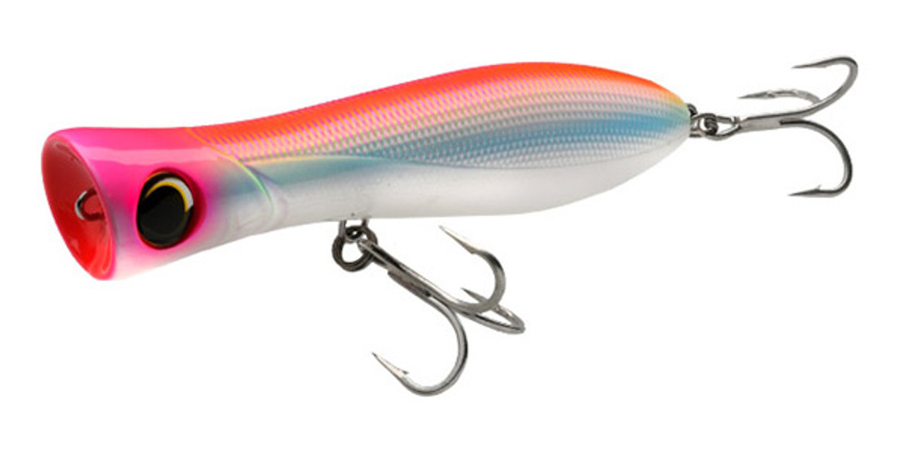 Yo-Zuri Bull Pop 150mm 2.5oz Sashimi