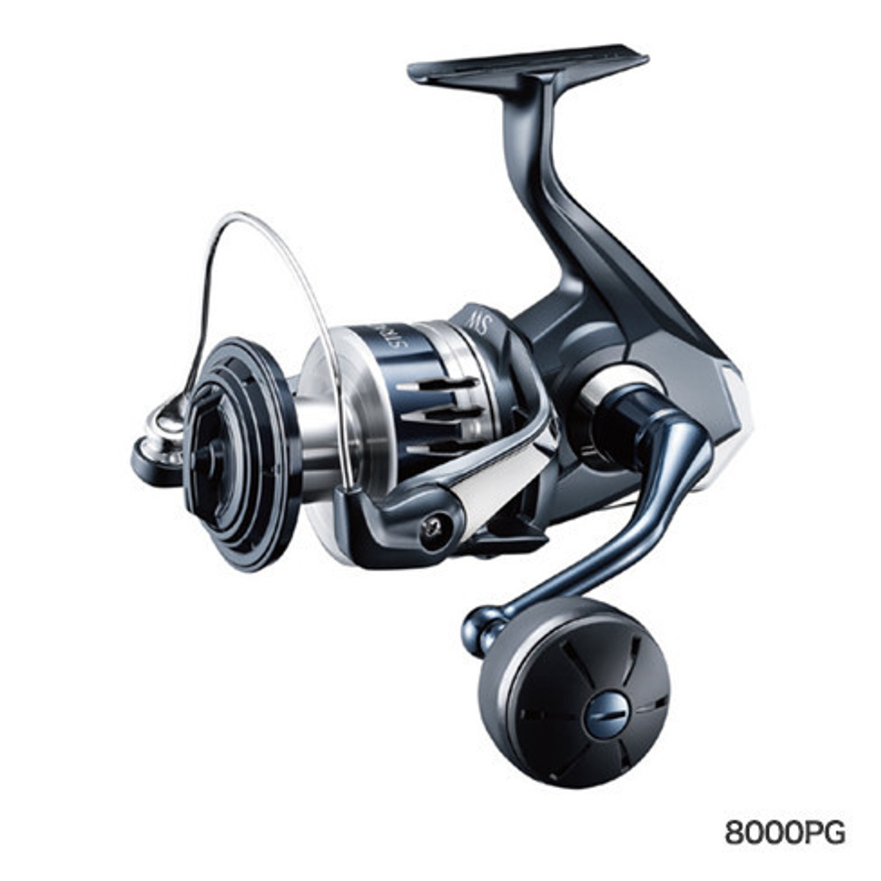 Power-oriented jigging model  By making it low gear, it is possible to make the jig act delicately. If you want to pull out one more in the threaded area, this model. Equipped with Infinity Drive for more powerful winding.  [Reference target fish / fishing species] Power, winding-oriented jigging (yellowtail, amberjack), etc.