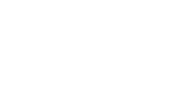 Tackle Now / YP Piao Wholesale Ltd.