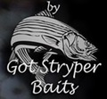 GotStyper