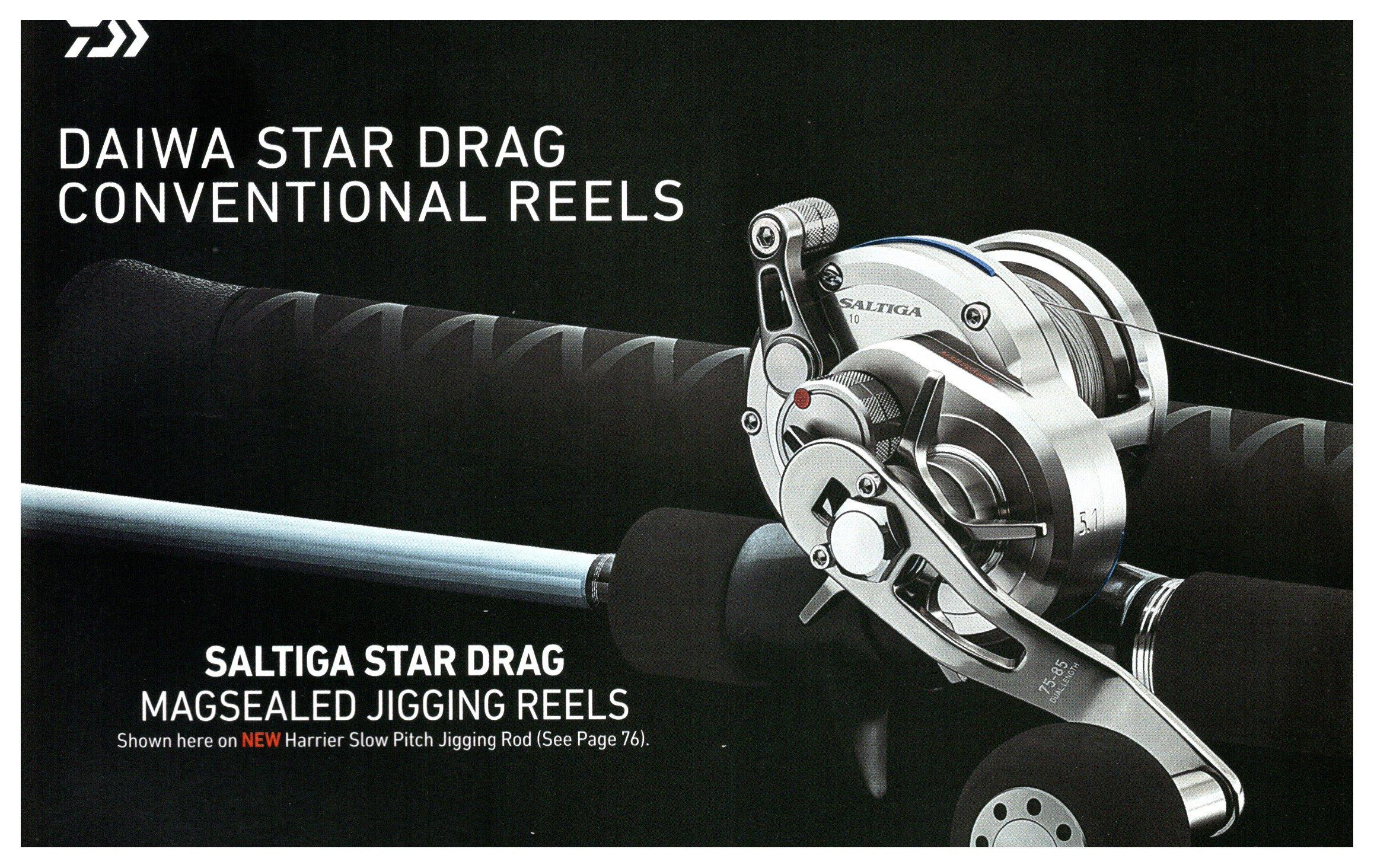 daiwa-saltiga-star-drag-magsealed19.jpg