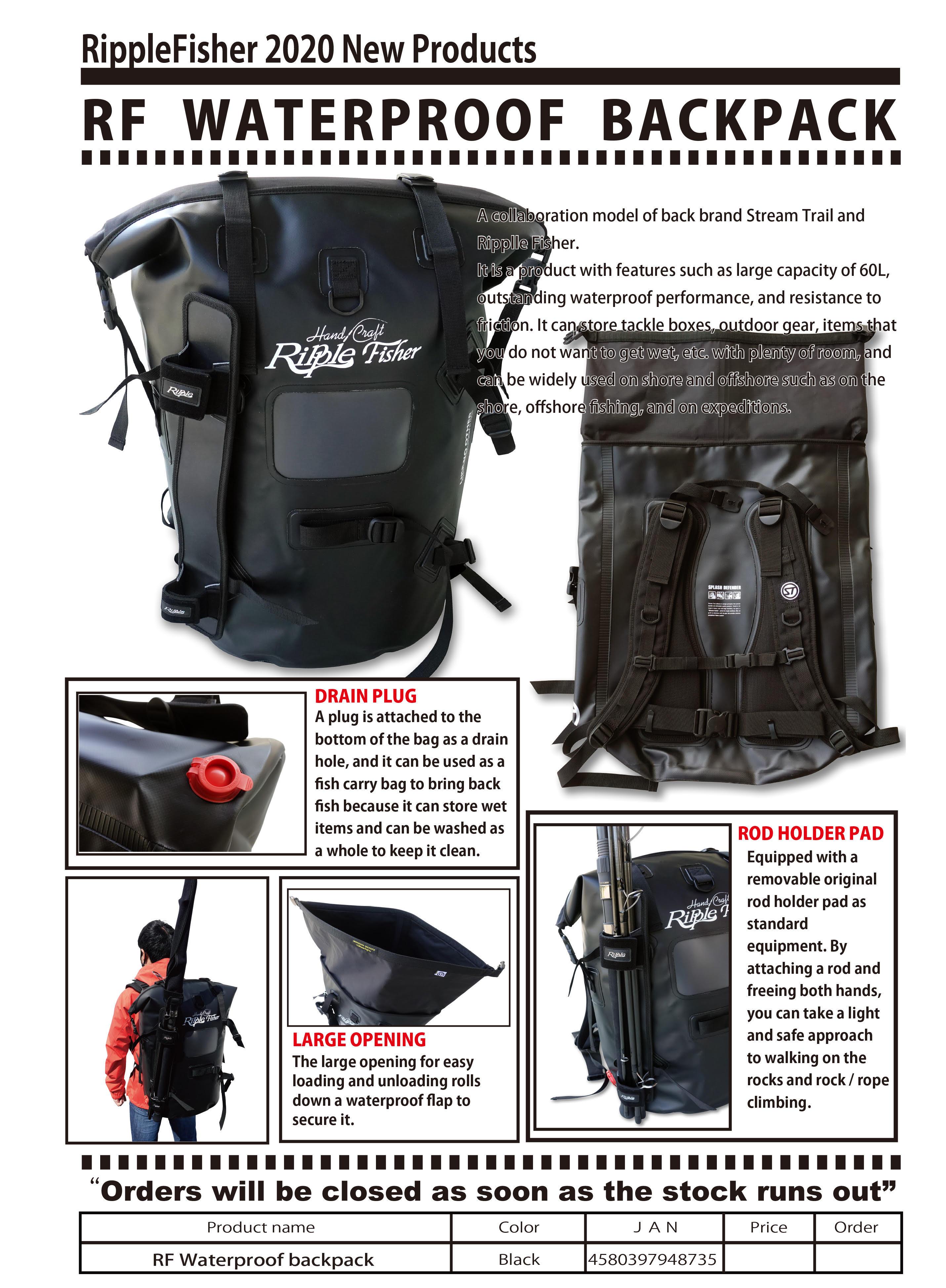 ipple-fisher-waterproof-backpack.jpg