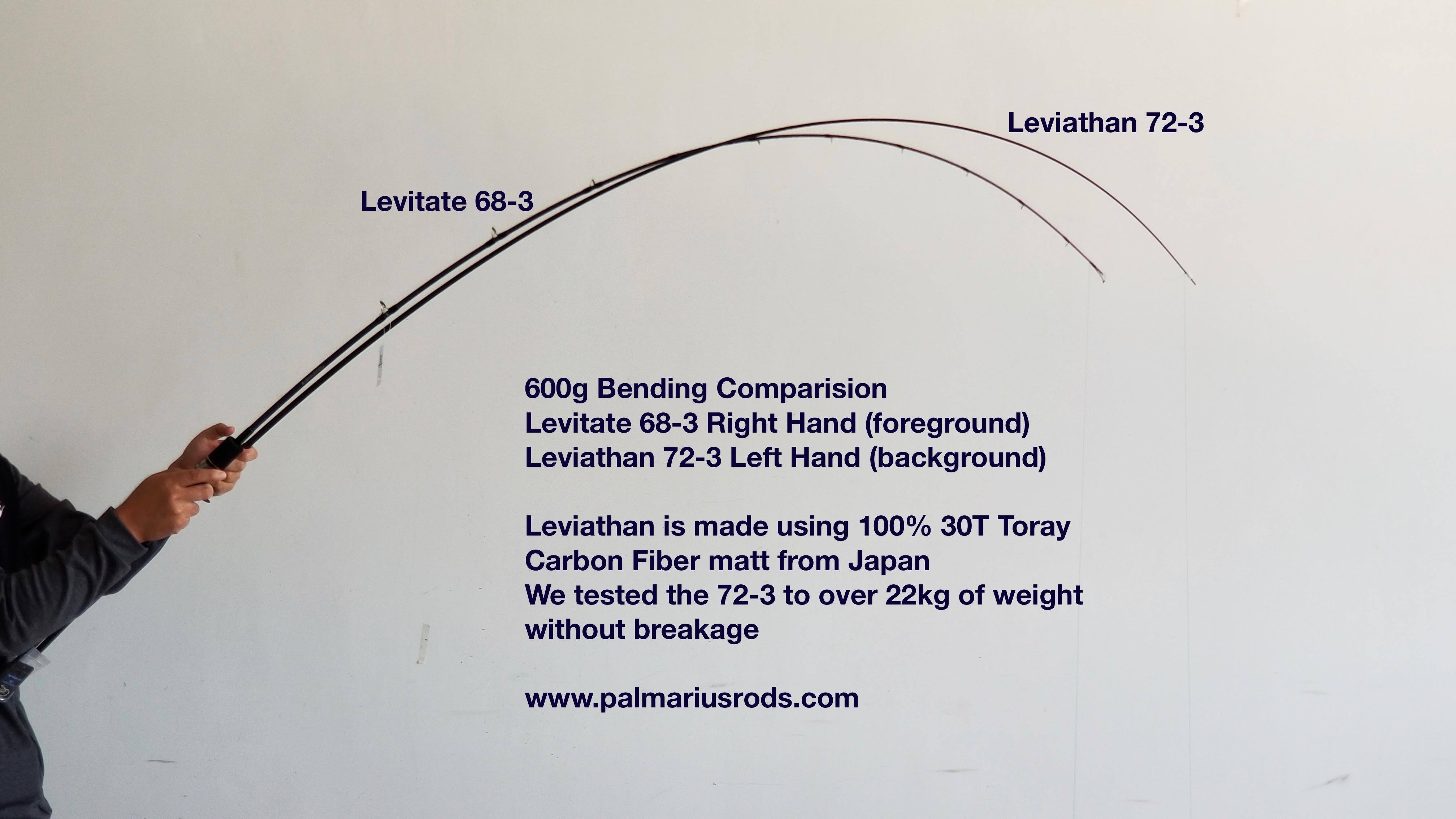 leviathan-72-bends-vs-levitate-68-33.jpg