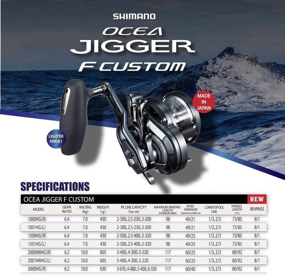 ocea-jigger-f-custom-data-sheet-1.jpg