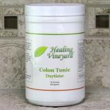 Colon Tonic bowel fiber cleanse