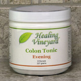 Colon Tonic laxative cleanse