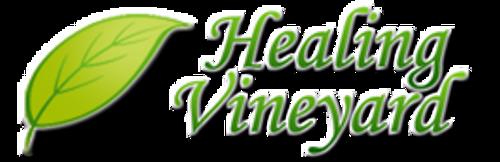 Healing Vineyard