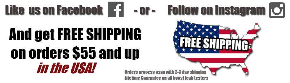 free-ship-banner.jpg