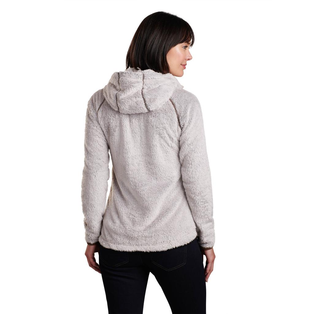 Women's Kühl Jacket, Flight, Stone