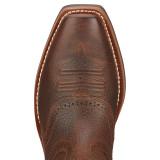 Men's Ariat Boot, Heritage Roughstock
