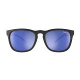 Bex Kids Sunglasses, Black Frame, Black Lens, Babybyrd