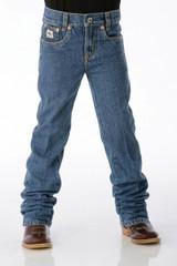 Toddler Cinch Jeans, Original