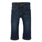 Baby Wrangler Jeans, W on Pocket