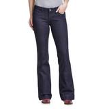 Women's Wrangler Jeans, Retro Trouser, Boone