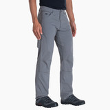 Men's Kühl Pants, Radikl, Carbon, Klassik Fit