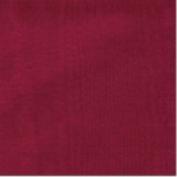 Wyoming Traders Wild Rag, Solid Maroon